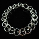EM link bracelet